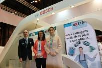 Bosch cada vez mais eXtra