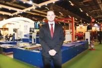 Ryme desenvolve produto para Portugal