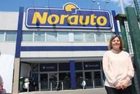 Norauto – reconhecimento  do valor dos seus profissionais