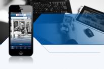 Aplicação BERNER para Smartphone