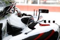 AkzoNobel renova parceria com a McLaren Racing