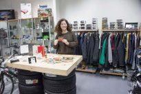 SIVA Store – relação com as marcas além dos automóveis