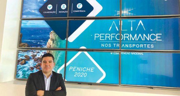 Convenção da ARP debateu potencial e desafios do setor