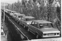 SEAT comemora hoje 70 anos – com vídeo!