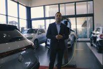 Mercedes-Benz com plataforma de vendas online em Portugal (com vídeo)