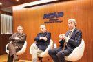 ACAP – setor automóvel precisa de apoios