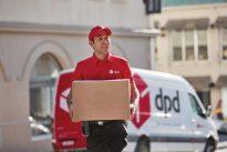 DPD – exemplar na distribuição e segurança