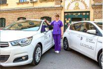 ALD Automotive Portugal mantém a liquidez no setor e apoia recuperação