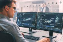 Bosch – software e eletrónica são a chave do futuro