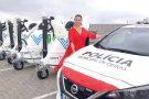 Oeiras Valley – ambiente, mobilidade e segurança