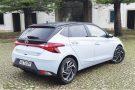 Hyundai i20 – as semelhanças que tanto o diferenciam