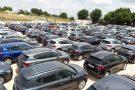 Automóveis acusam peso dos impostos e falta de visão