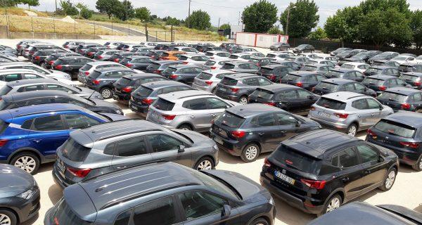 Carros a diesel não terão valor daqui a dois anos?