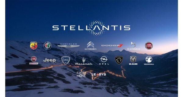 Stellantis cancelará os contratos de toda a rede de concessionários na Europa