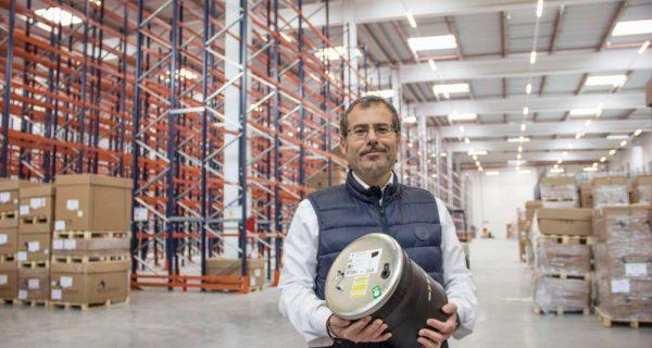 Sampa Ibérica – acrescentar valor, diversidade e serviços
