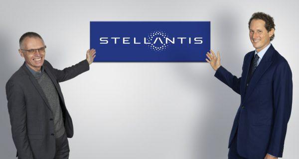 Stellantis obtém crédito de € 12 mil milhões com 29 bancos