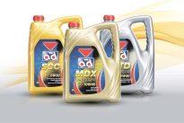 AD Parts com mais transparência nos lubrificantes
