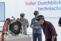 Começa hoje a Automechanika Frankfurt