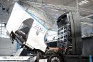 IVECO e Nikola inauguram fábrica de camiões elétricos